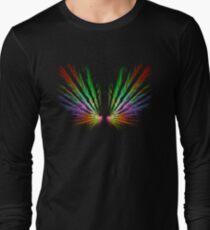 'Angel Wings' T-Shirt