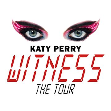 Katy Perry by heryca29