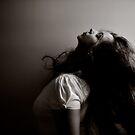 Breaking Through a Daylight. by Jennifer Summer