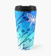 A New Day  Travel Mug