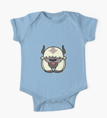 Appa Kids Clothes
