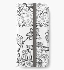 Coloring Page Drawing Device Cases Redbubble