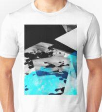 Camiseta unisex Mille Feuille