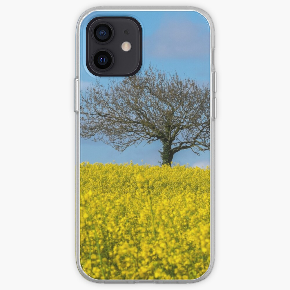 Tree iPhone Case & Cover