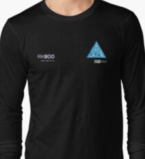 RK800 Long Sleeve T-Shirt