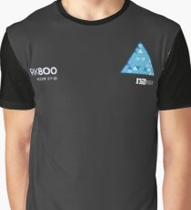 RK800 Graphic T-Shirt