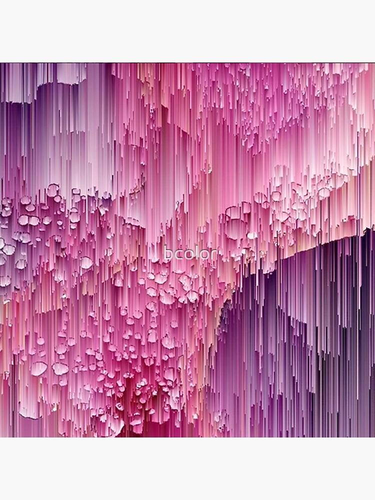 Heavens Portal by bcolor