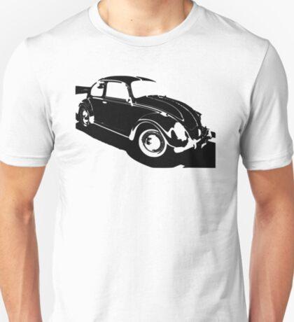 www2www T-Shirt