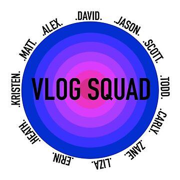 vlog squad circle-purple by rubyoakley
