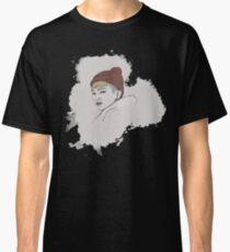Big Bang's G-Dragon Color Classic T-Shirt