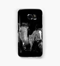 Future Winners Samsung Galaxy Case/Skin