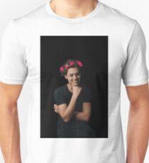 Cole sprouse Unisex T-Shirt