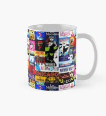 Musicals Mug