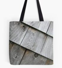 Shingle Tote Bag