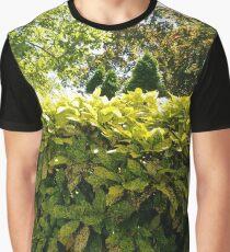 New York, #NewYork,  Graphic T-Shirt