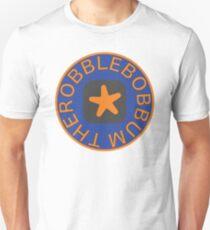 Therobblebobbum Unisex T-Shirt