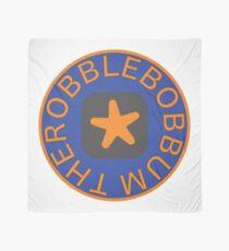 Therobblebobbum Scarf