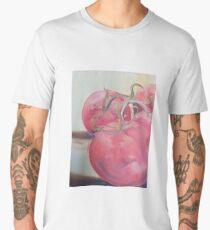 Jersey Tomatoes Men's Premium T-Shirt