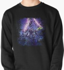 Fornite Character design super designs for gamers Pullover