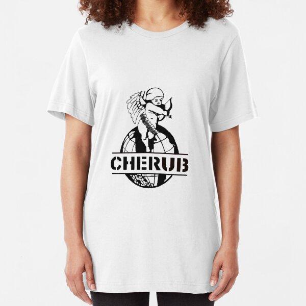 Newport Cherub Polo Shirt