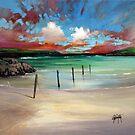 Barra Posts by scottnaismith