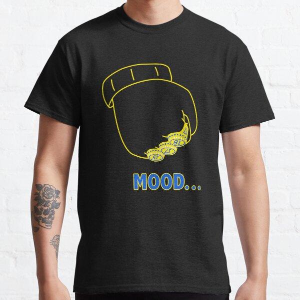 Draymond Mood Classic T-Shirt
