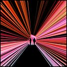 TUNNEL VISION by Spiritinme