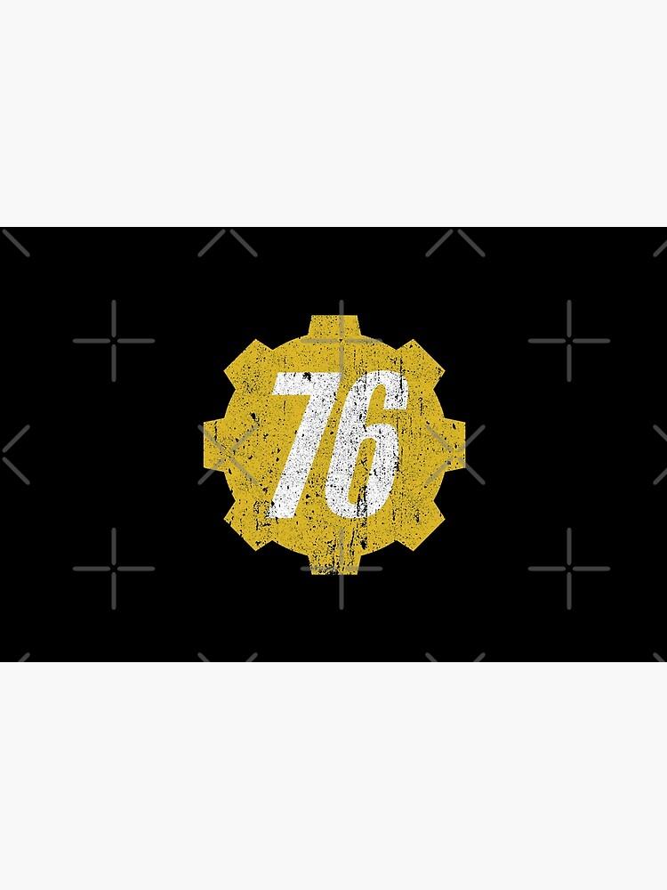 76 Zahnrad von huckblade
