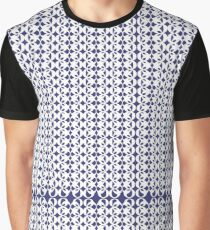 _O Graphic T-Shirt