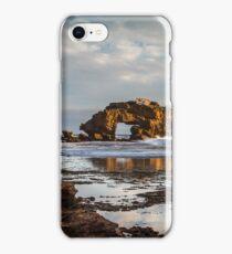 Blairgowrie iPhone Case/Skin