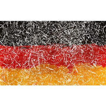germany by Freezel