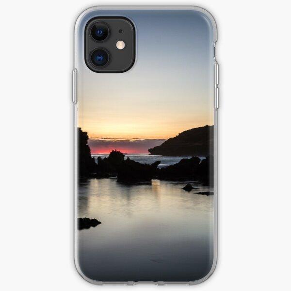 Bridgewater Bay iPhone Soft Case