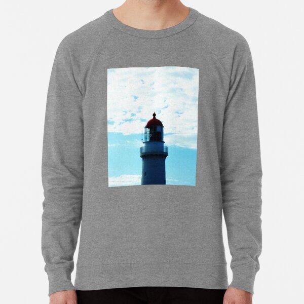 Top of the Lighthouse Lightweight Sweatshirt
