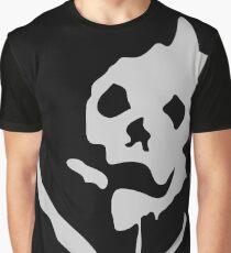 SURVIVAL  Graphic T-Shirt