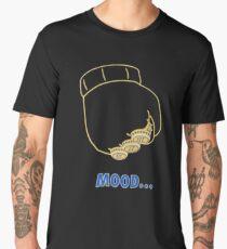 Draymond Green Mood Men's Premium T-Shirt