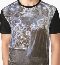 Doors to Moria Graphic T-Shirt