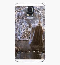 Doors to Moria Case/Skin for Samsung Galaxy