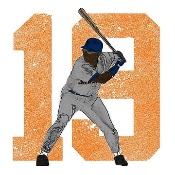 Mr. Padre by OhioApparel