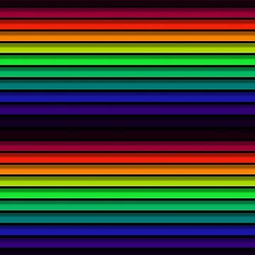 Spectrum by Manafold