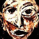 Sepia Stan by limerick