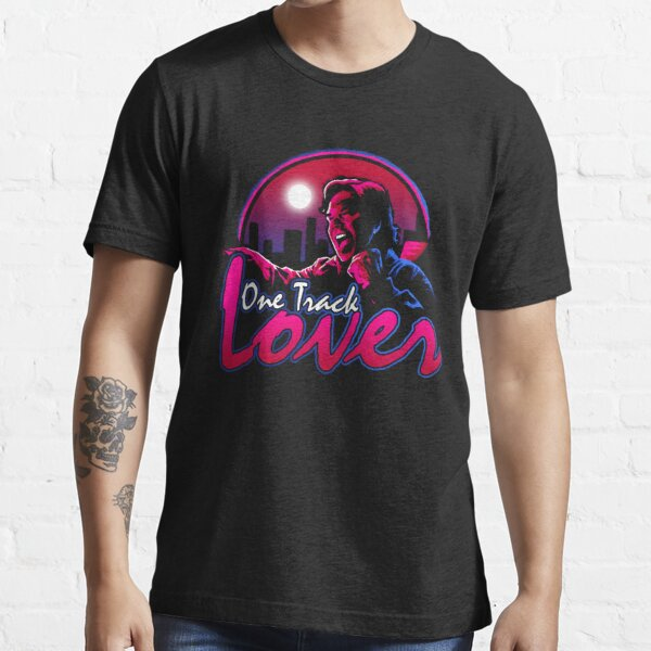 One track lover Essential T-Shirt
