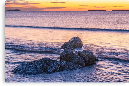 Sunrise by PhotosByHealy