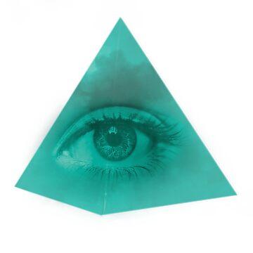 Eye of Janthir by FieldsDesigns