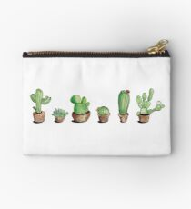 Bolso de mano Diseño de Cactus