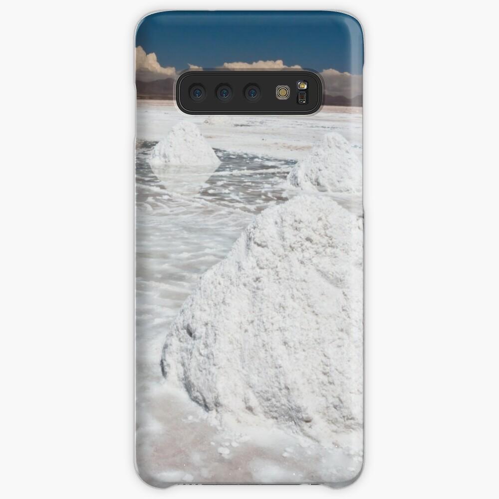 Untitled Case & Skin for Samsung Galaxy