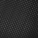 Speaker by 416studios