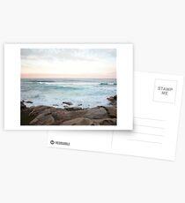 Bondi Beach Postcards