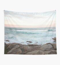 Bondi Beach Wall Tapestry
