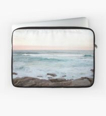 Bondi Beach Laptop Sleeve