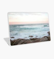 Bondi Beach Laptop Skin